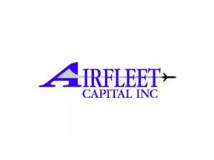 Airfleet Capital Financing